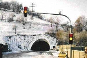 bld7913_Hugenwaldtunnel_Waldkirch
