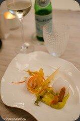Amandier_restaurant-20
