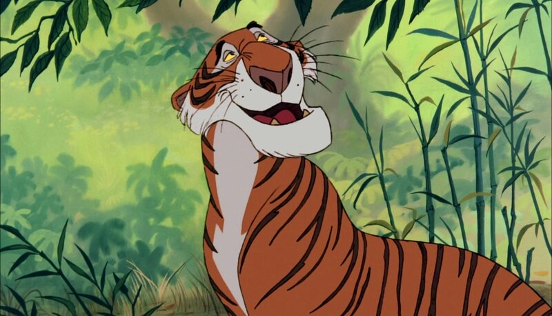 shere-khan-personnage-livre-jungle-disney-film-43