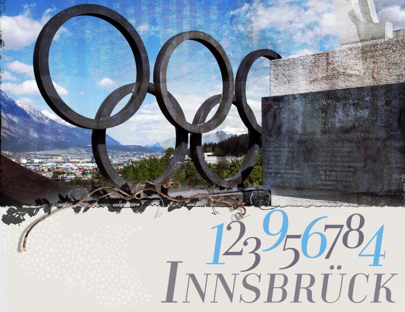Innsbruck-_1964