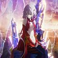 [anime review] 1ères impressions - guilty crown