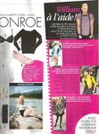 voici_article_Marilyn_look_page_5