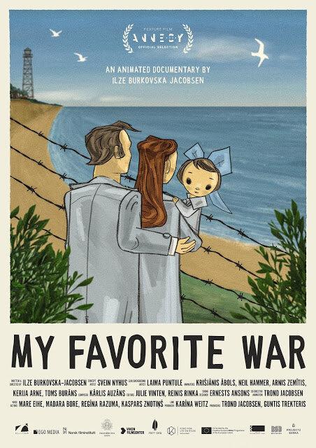 My-Favorite-War-Poster