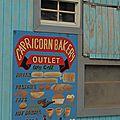 4 bakery