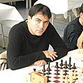 Tournoi des Fous 2007 (176)