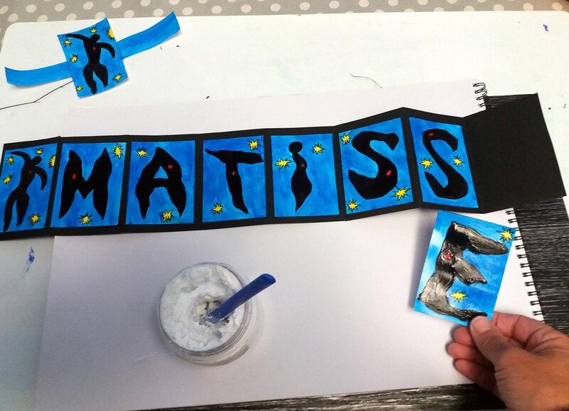 35-Primaires-Accordéon Matisse (25)