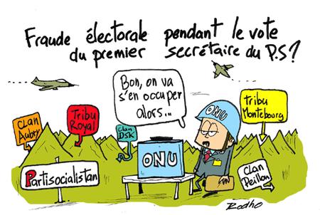 PS_vote_triche