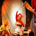 emilie_autumn_©tasunkaphotos10