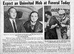 mag_Daily_News_NewYork_1962_08_08_wednesday_p1