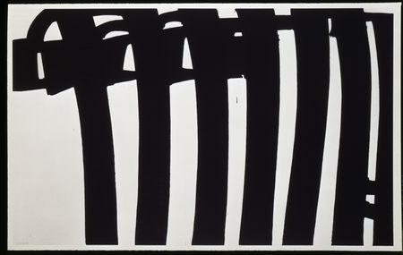 Soulages1970