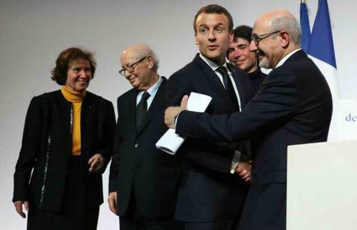 Macron-diner-du-CRIF