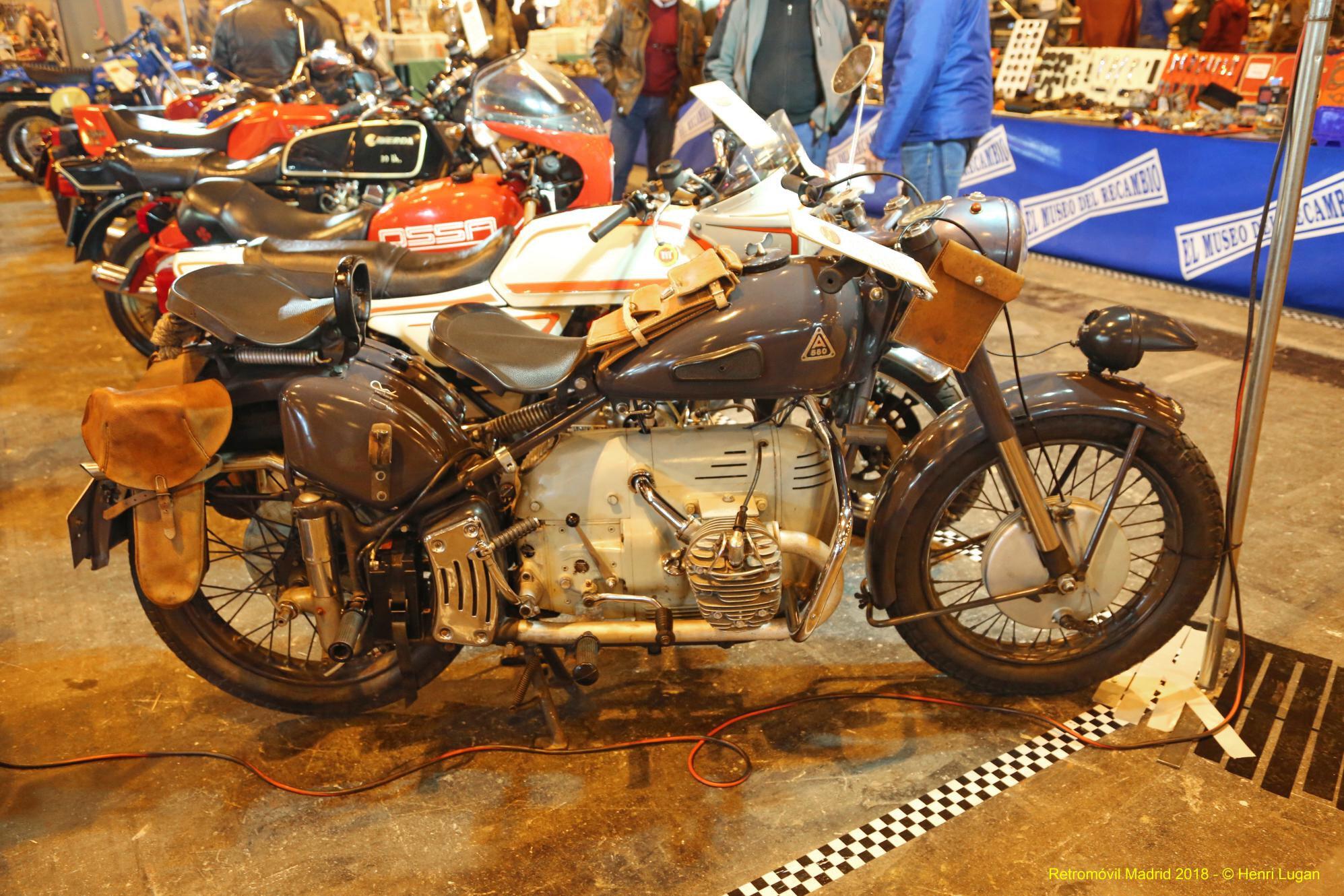 Condor A 580_01 - 1949 [D] HL_GF