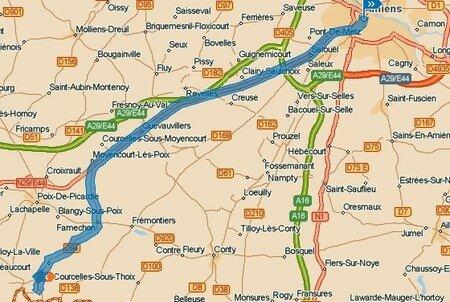 Carte_Amiens_Lahaye_St_Romain