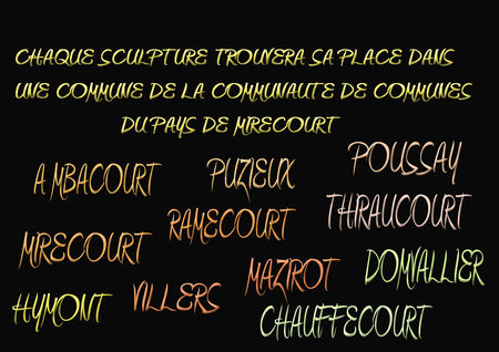 Communes_blog