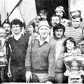 Concours de pêche Epinoche Crouycienne (04-09-1983)