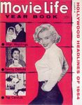 1953_canada_jean_Movie_life_year_book_1954_USA