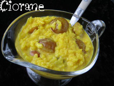 riz-lait-mirabelle-safran