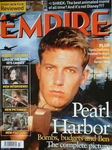 pearl_harbor_empire