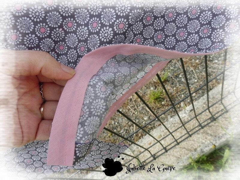 Datura rose grise4