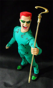 Jim_Carrey_Riddler_Custom_Workz_003_1