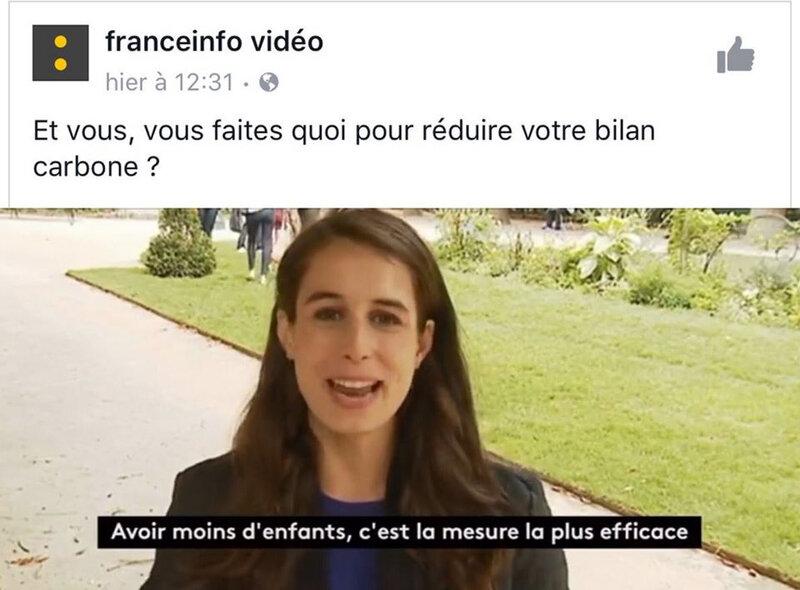 Les médias collabos français à l'oeuvre (4)
