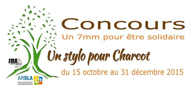 Un-Stylo-pour-Charcot-entete