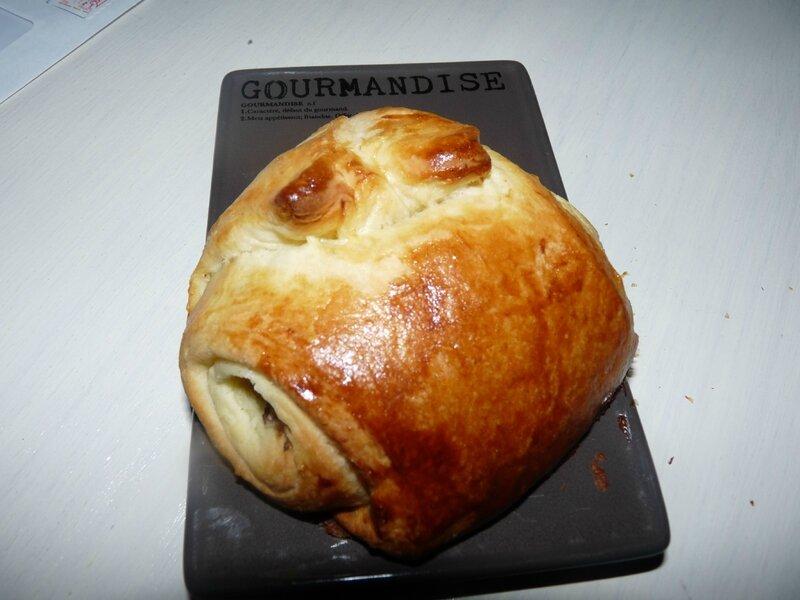 photos de cuisine 099