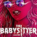The babysitter (la fiancée du diable)