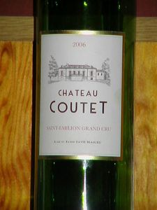 Coutet 3