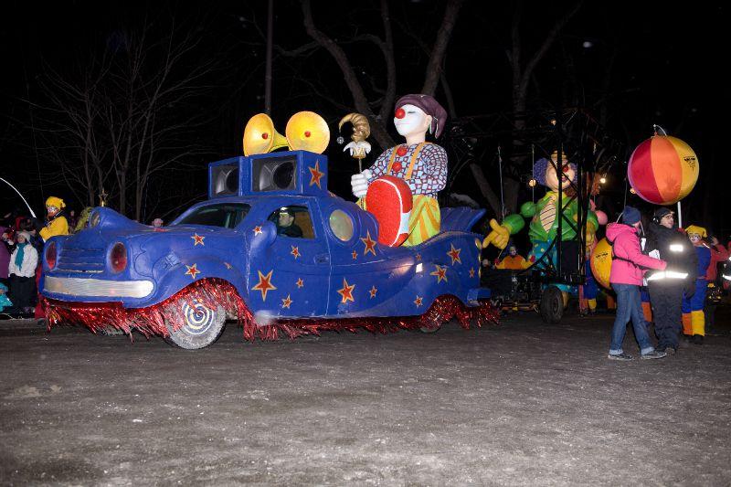 carnaval2012-4