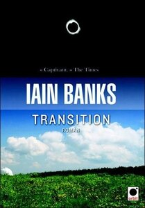 transition-iain-banks-L-ye9vwk
