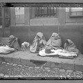 Tanger Mdes de pain 1900