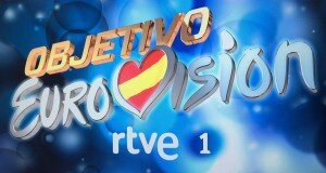 Objetivo_Eurovision