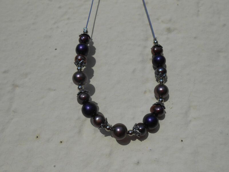 collier-collier-en-perles-d-eau-douce-et-pe-11808035-dscn0678-6f714-135db_big