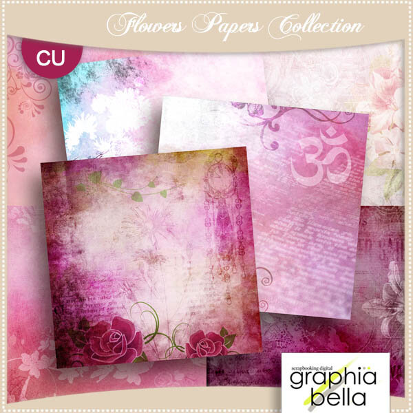 GRAPHIABELLA_FLOWERSPAPERSCOLLECTION_PV
