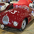 Zanussi Fiat 750 sport_01 - 1948 [I] HL
