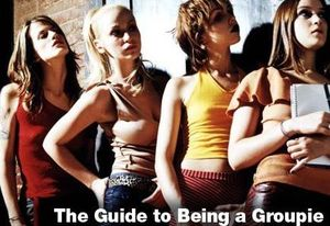 how_to_become_a_groupie