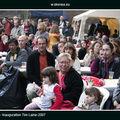 Ambiance-InaugurationTireLaine-2007-083