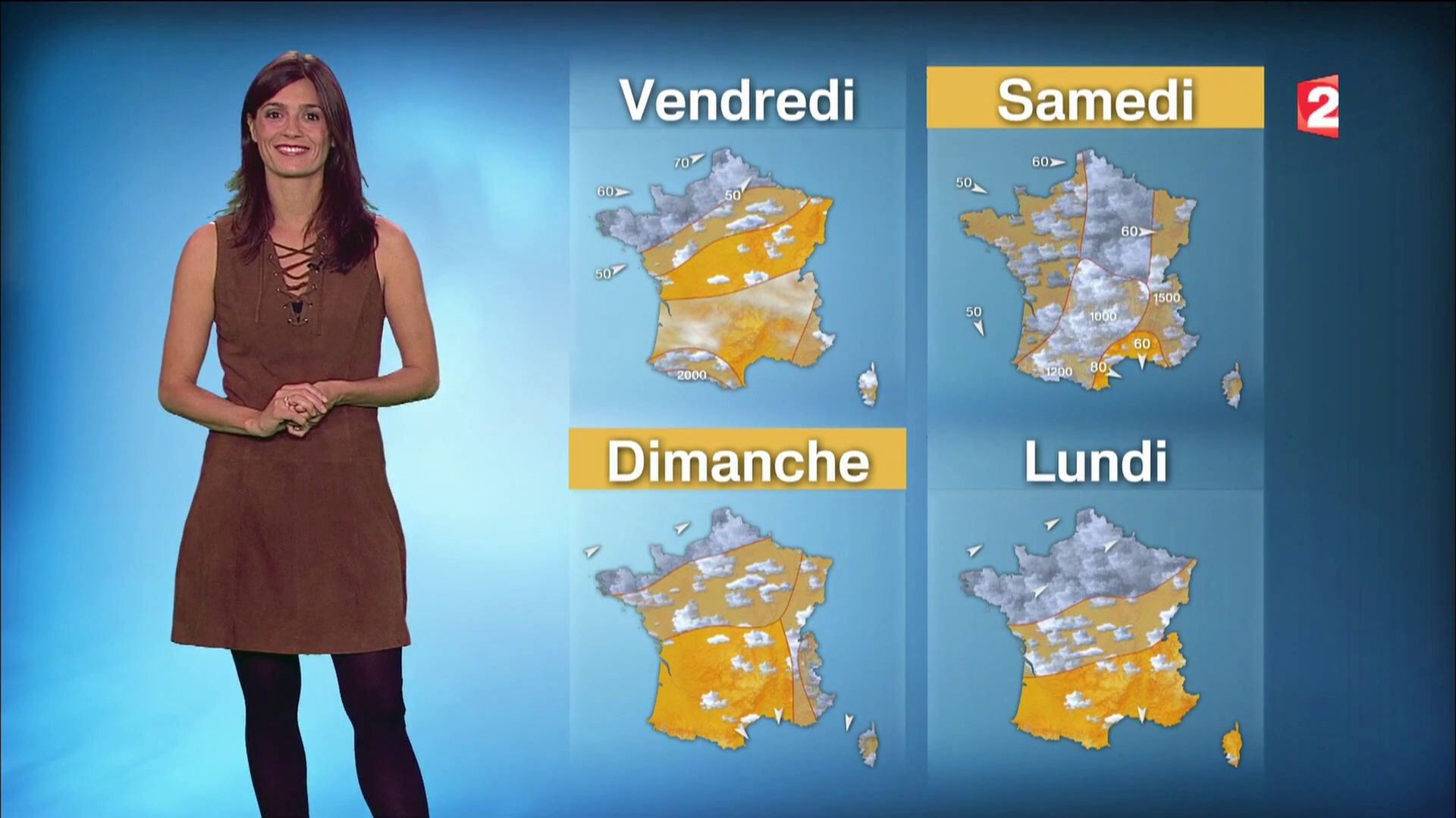 taniayoung09.2016_04_27_meteoFRANCE2