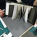 2013-02-05 - Atelier - 19