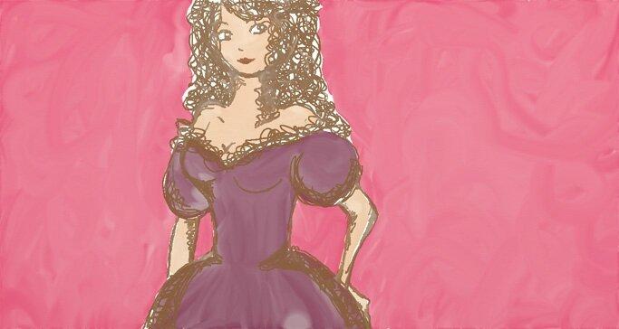 dame_couleur_petite