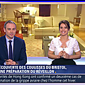 stephaniedemuru06.2016_12_30_nonstopBFMTV