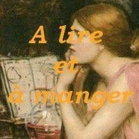 A_lire_et___manger2
