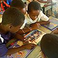 P1160861-jeu de la photo de classe