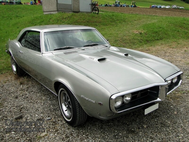 pontiac-firebird-400-coupe-1968-01
