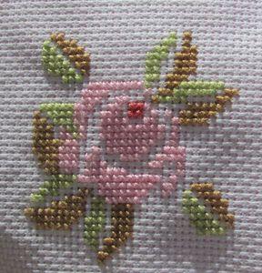fleur_pochette_Fanny