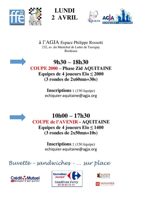Affiche-C2000-Avenir
