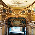 Musée picasso, théâtre impérial du château de fontainebleau : aurélie filippetti ridiculise les institutions culturelles...