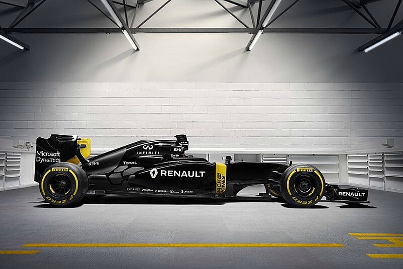 f1-renault-f1-team-rs16-launch-2016-renault-rs16