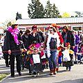 0653 - 27.03.2014 - Carnaval enfantin écoles privées